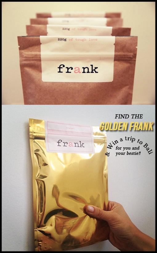 Frank2