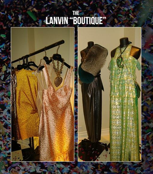 lanvin_6_042814