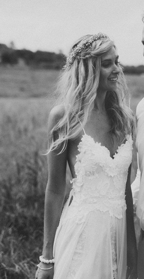 Four Beauty Tips For Wedding Season