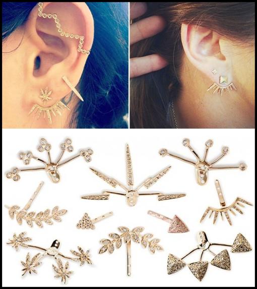 Jacquie-Aiche-Earring