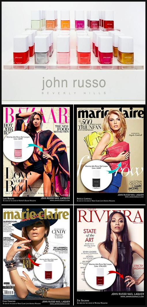 John-Russo1