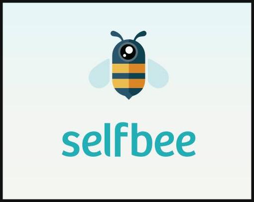 Selfbee2