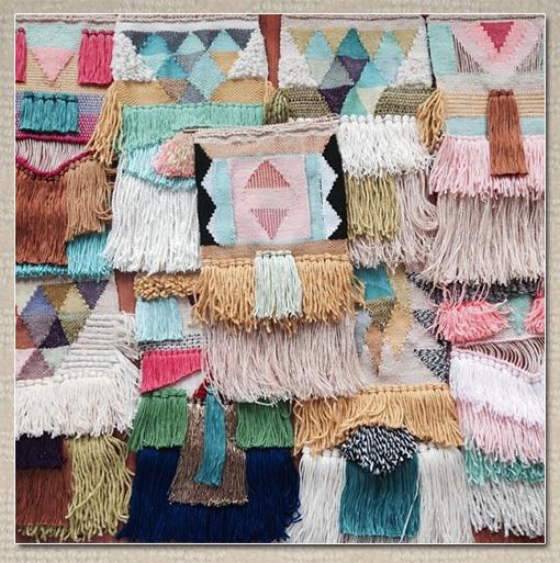 weaving_2_052114