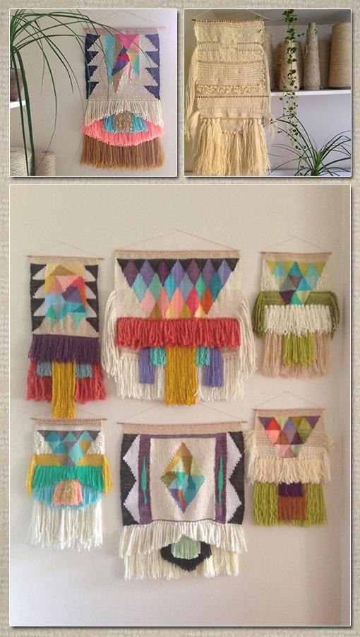 weaving_3_052114
