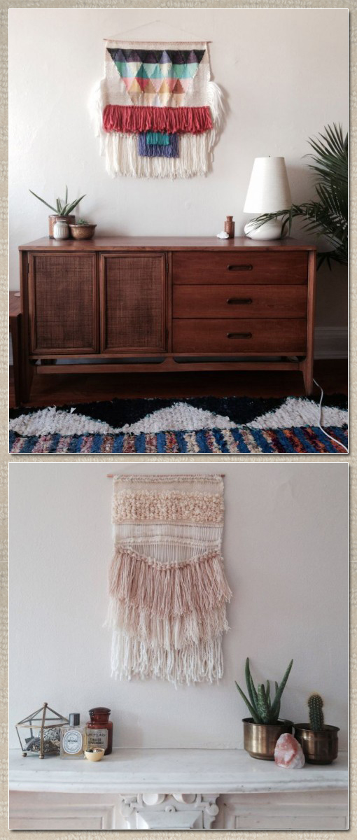 weaving_4_052114