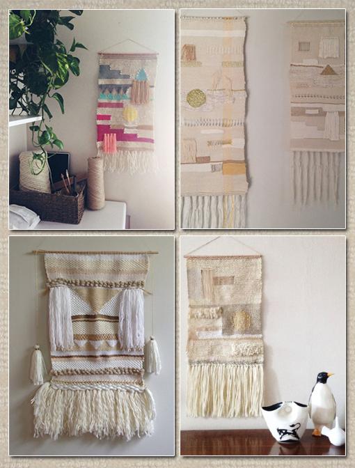 weaving_5_052114