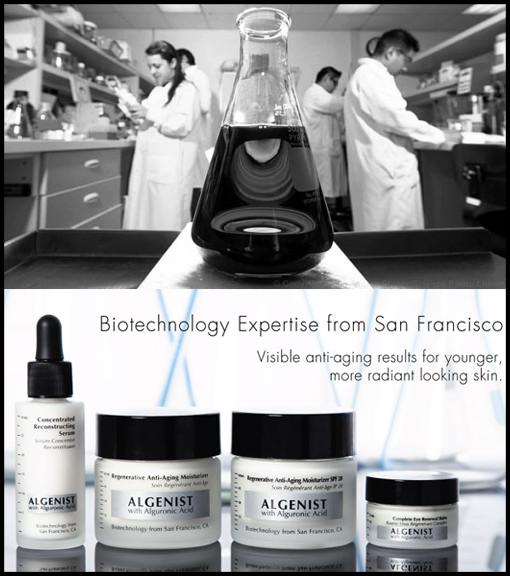 Algenist-Skin-Care1