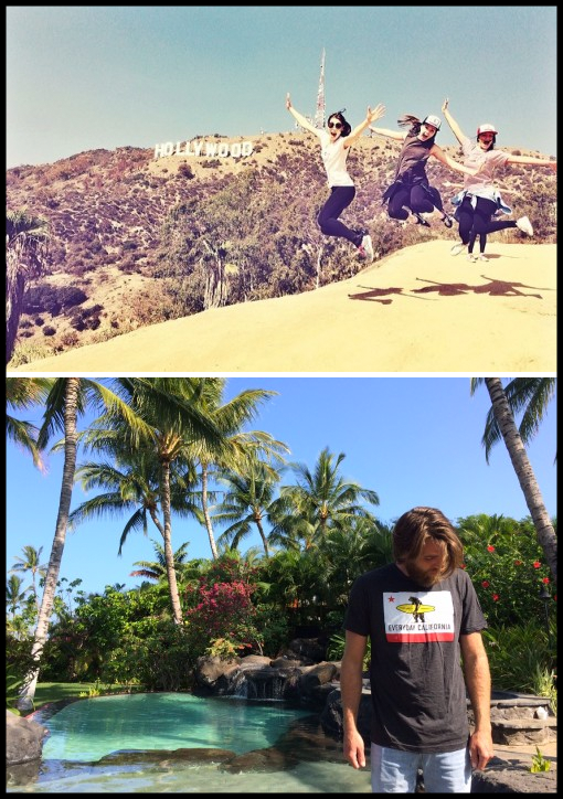 everyday-california
