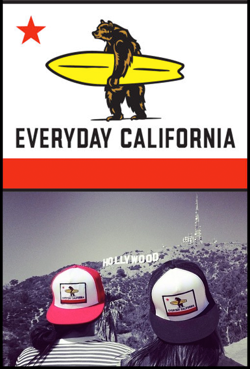 everyday-california1