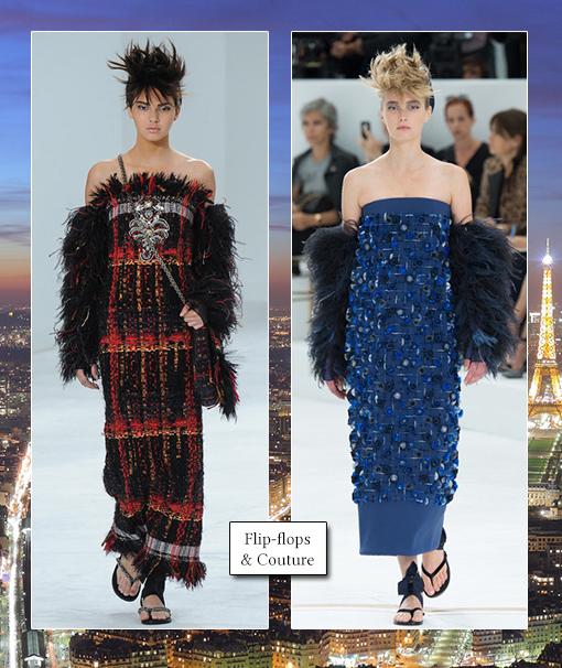 fashionfriday_11_071114