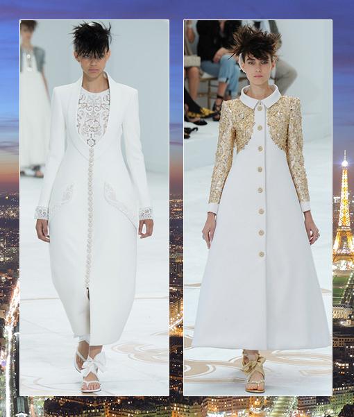 fashionfriday_12_071114