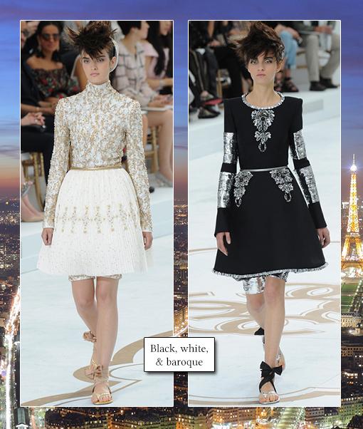 fashionfriday_13_071114