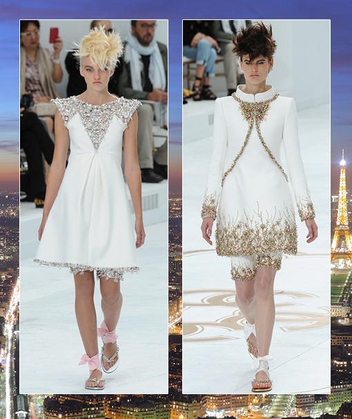 fashionfriday_14_071114