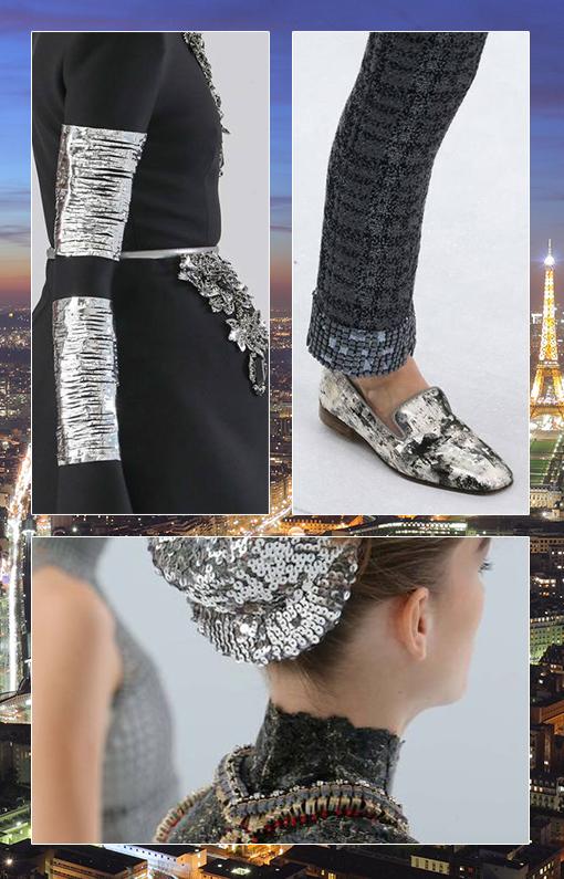 fashionfriday_16_071114