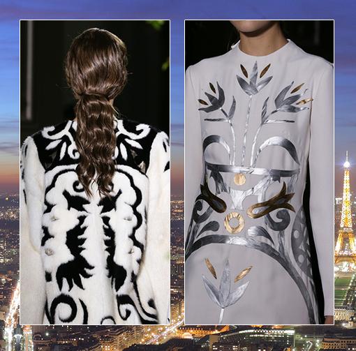 fashionfriday_21_071114