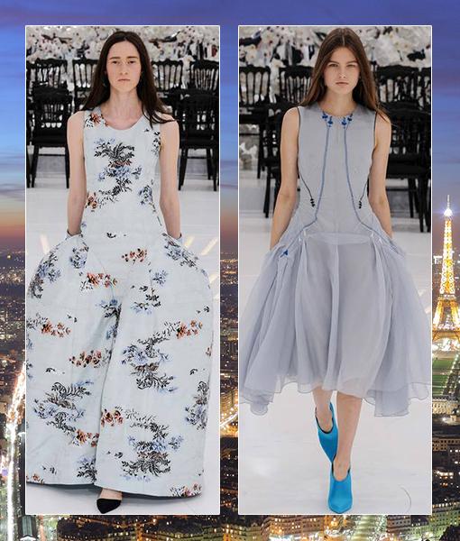 fashionfriday_4_071114