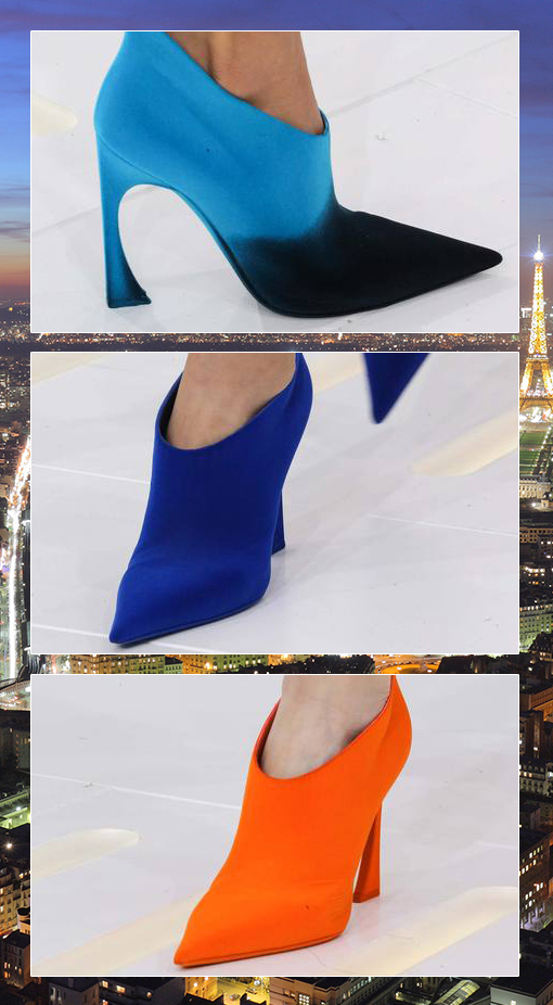 fashionfriday_9_071114