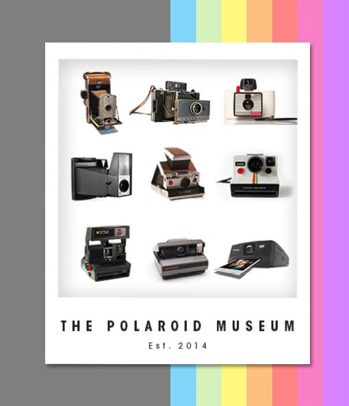 polaroid_2_071614