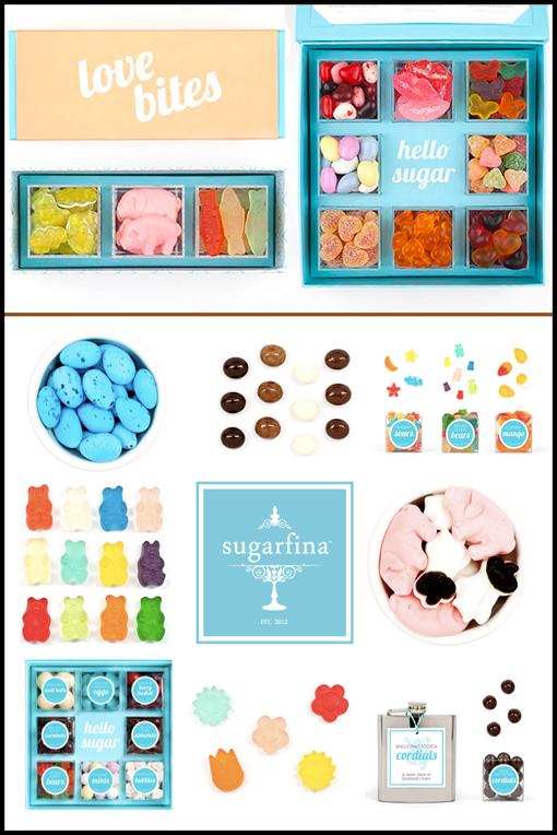 Sugarfina4
