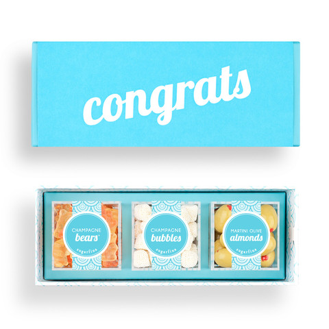 Sugarfina_-_Congrats_Giftset_-_with_Sleeve_ed13ef31-84b3-450e-b6ce-376d578d712f_large