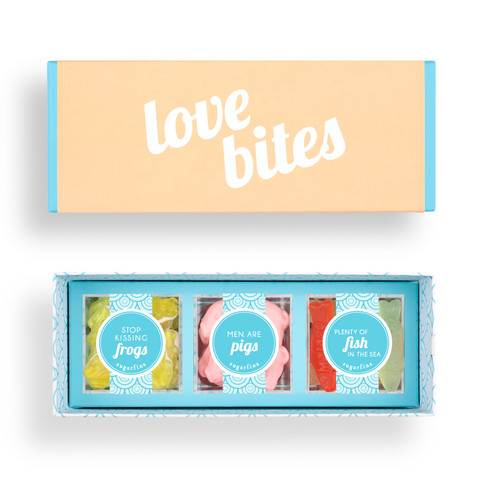 Sugarfina_-_Love_Bites_Giftset_-_with_Sleeve_large