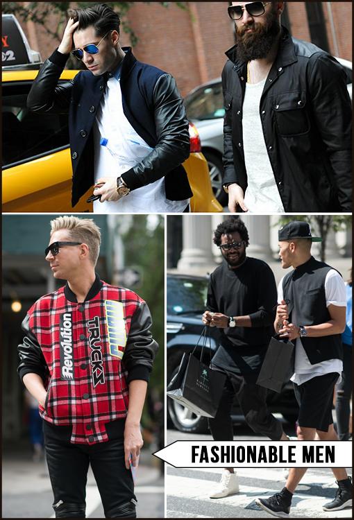 NYFW-Street-Style5