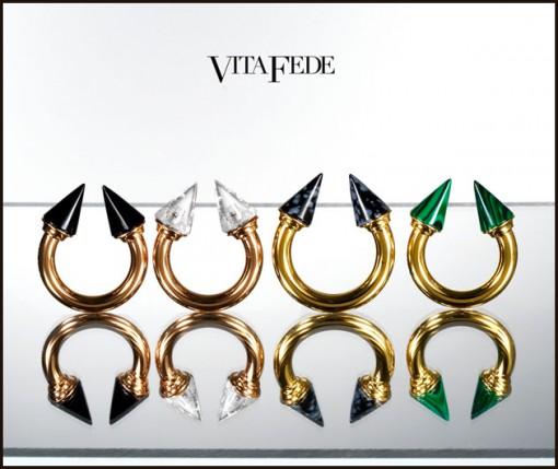 Vita-Fede-Jewelry