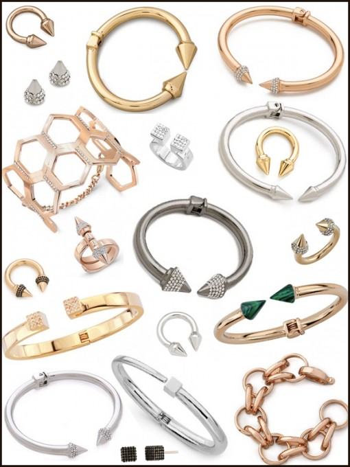 Vita-Fede-Jewelry1