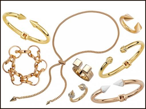 Vita-Fede-Jewelry2