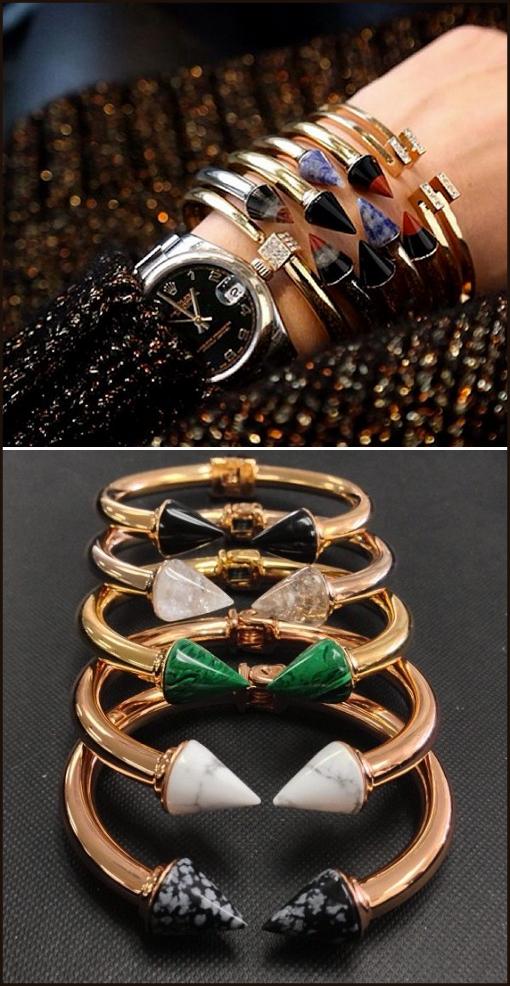 Vita-Fede-Jewelry3