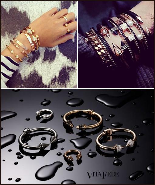 Vita-Fede-Jewelry4