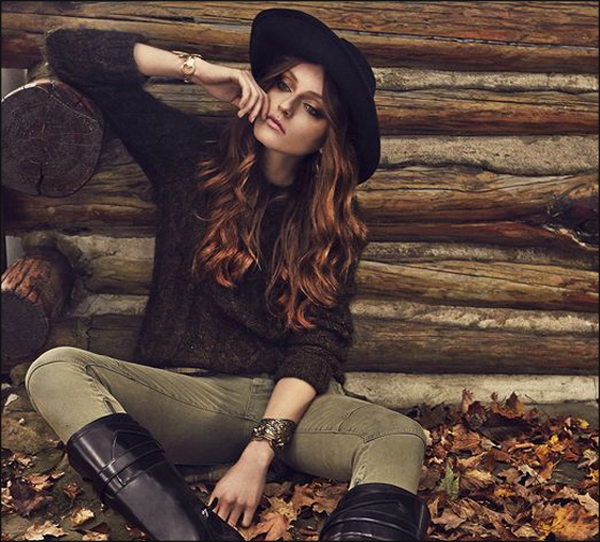 Our 10 Must-Buy Fall Looks All Under $100!