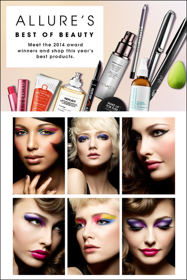 Sephora-Beauty