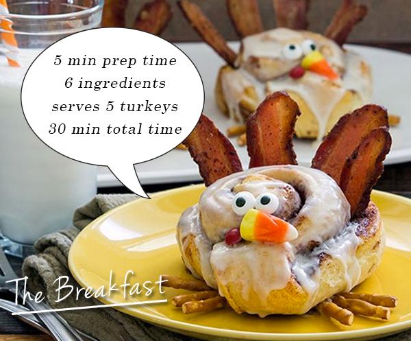 Thanksgiving-Foodie-Ideas1