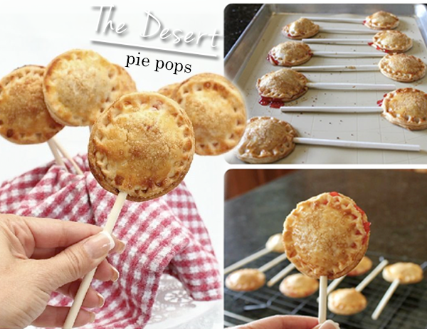 Thanksgiving-Foodie-Ideas6