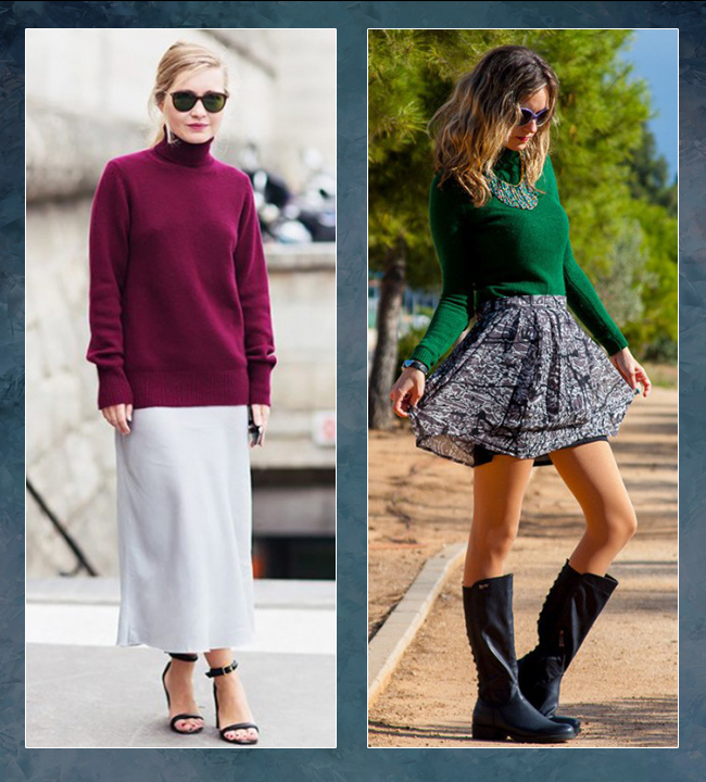 skirts_2_111814