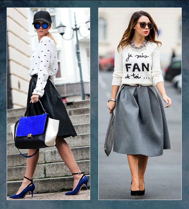 skirts_4_111814