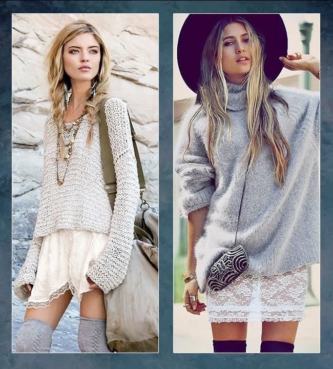 skirts_7_111814