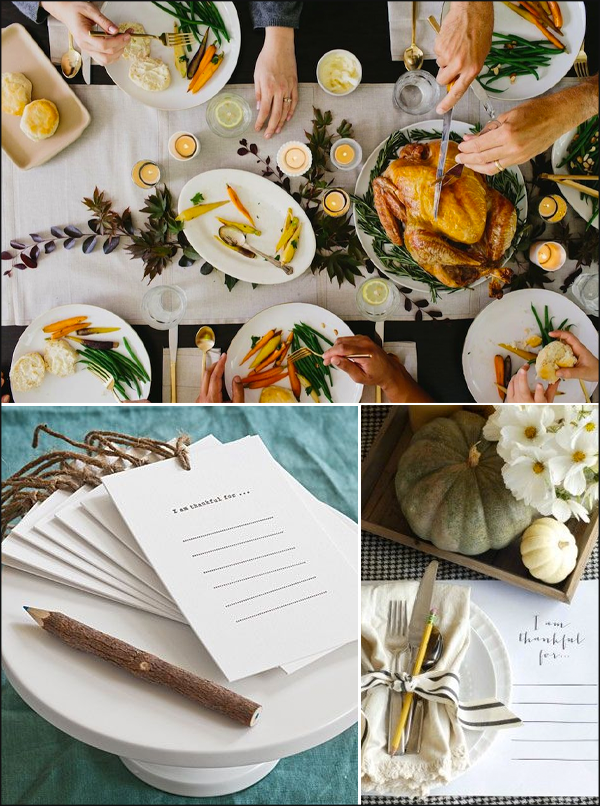 thanksgiving-dinner-party1