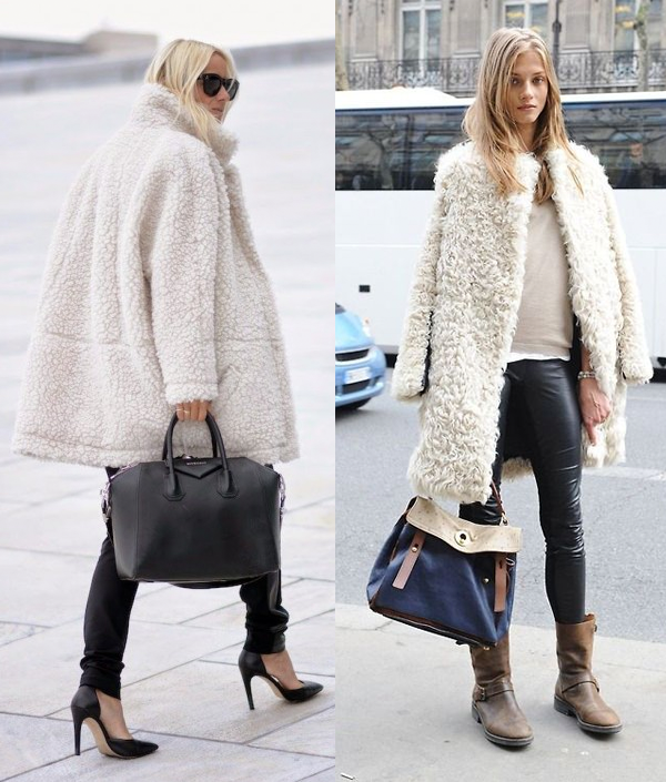 Shearling-Outerwear1