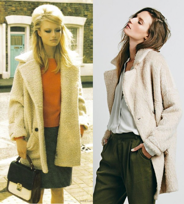 Shearling-Outerwear5