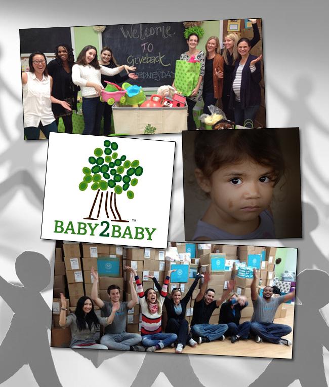 charities_5_121914