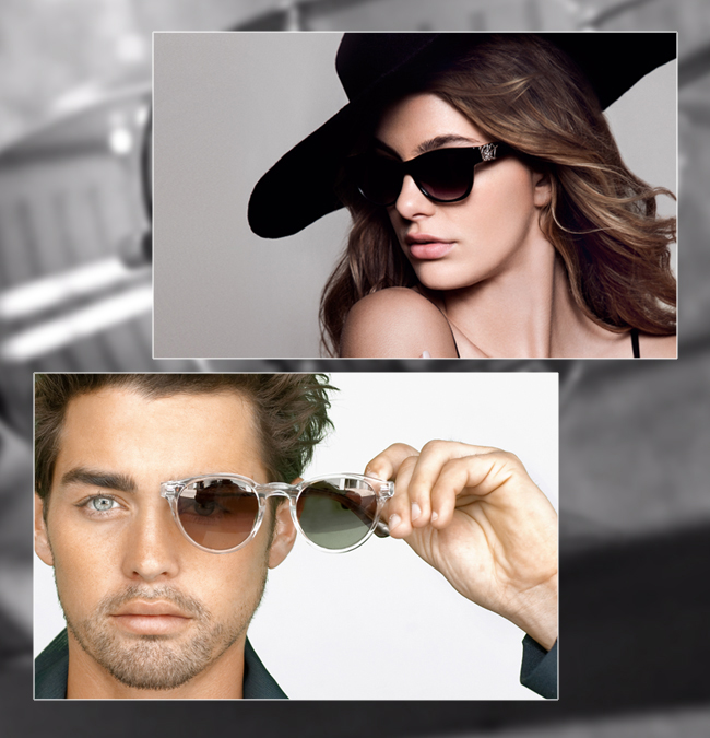 fdab7a7e1b Amazing Holiday Giveaway  Sama  425 Marlowe Eye Couture Sunglasses
