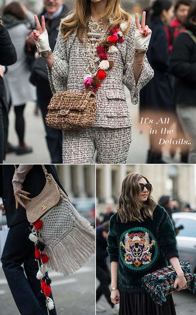 Paris-Street-Style-details