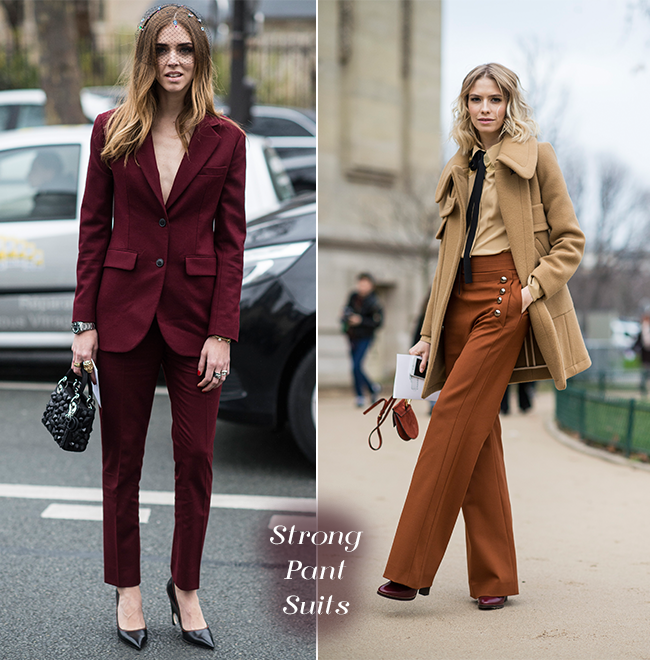 Paris-Street-Style-suit