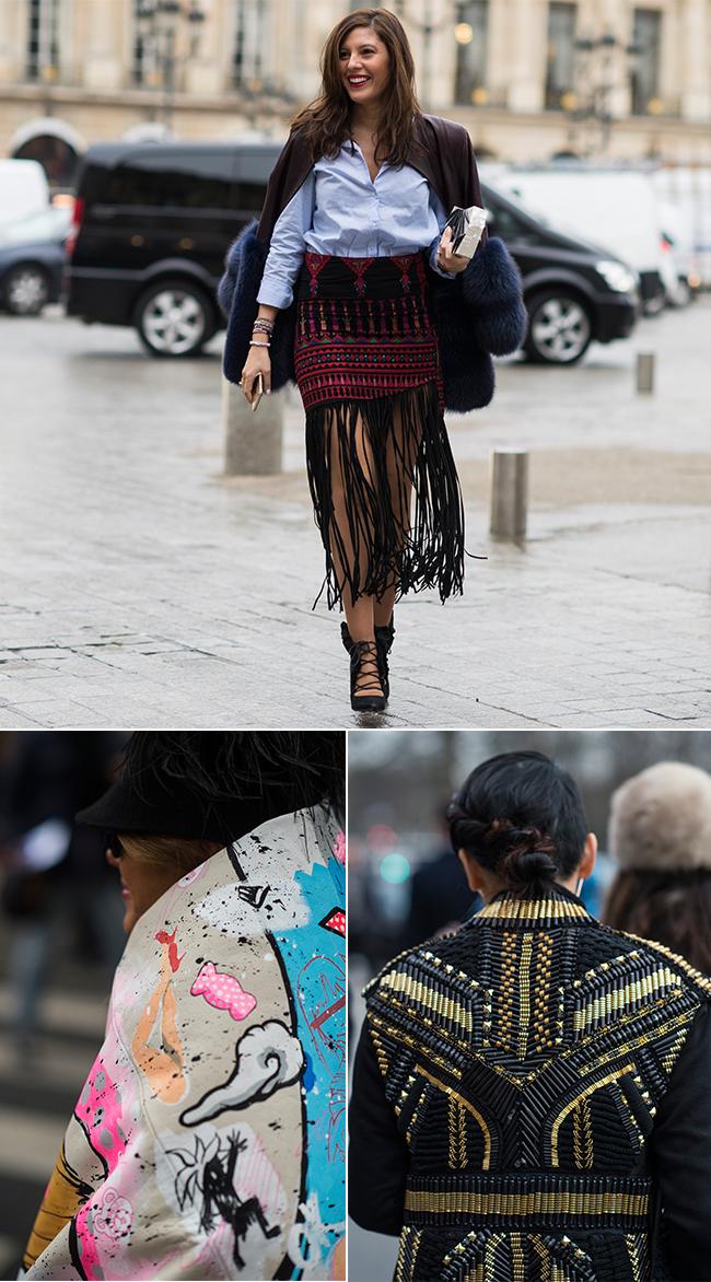 Paris-Street-Styledetails1