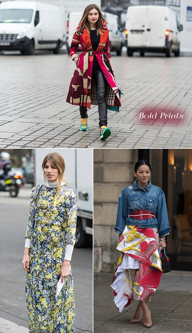 Paris-Street-Styleprints1
