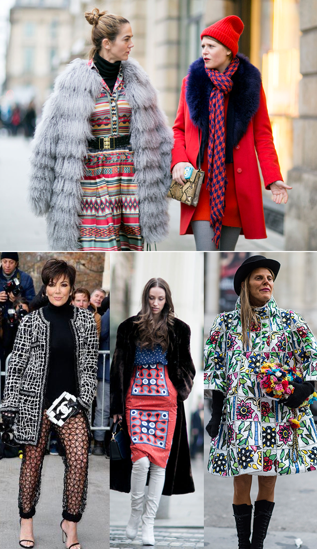 Paris-Street-Styleprints2
