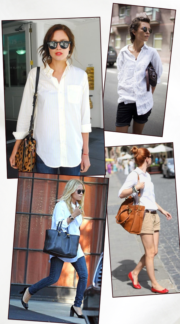White-Shirt7
