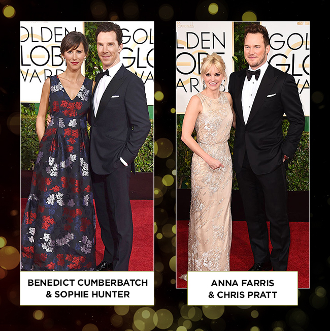 goldenglobes_NEW10_011215